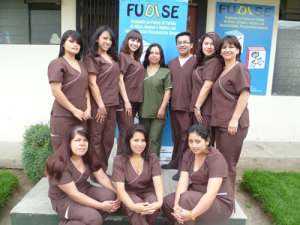 Equipo-CEE